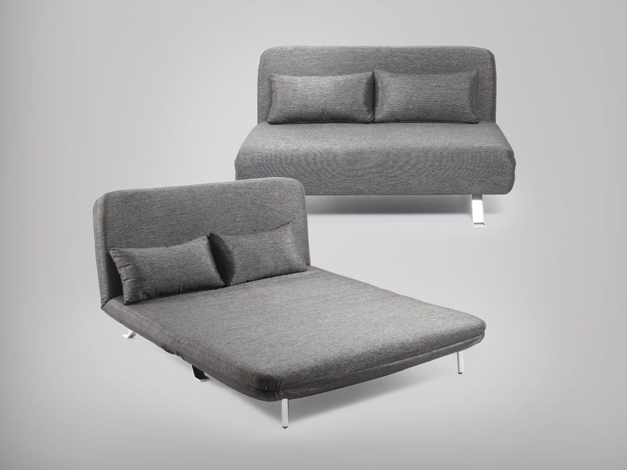 peace sofabed | comfort design - the chair & table people
