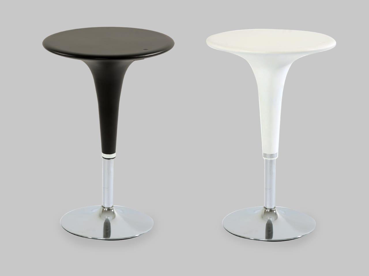 Jovan Height Adjule Bar Table