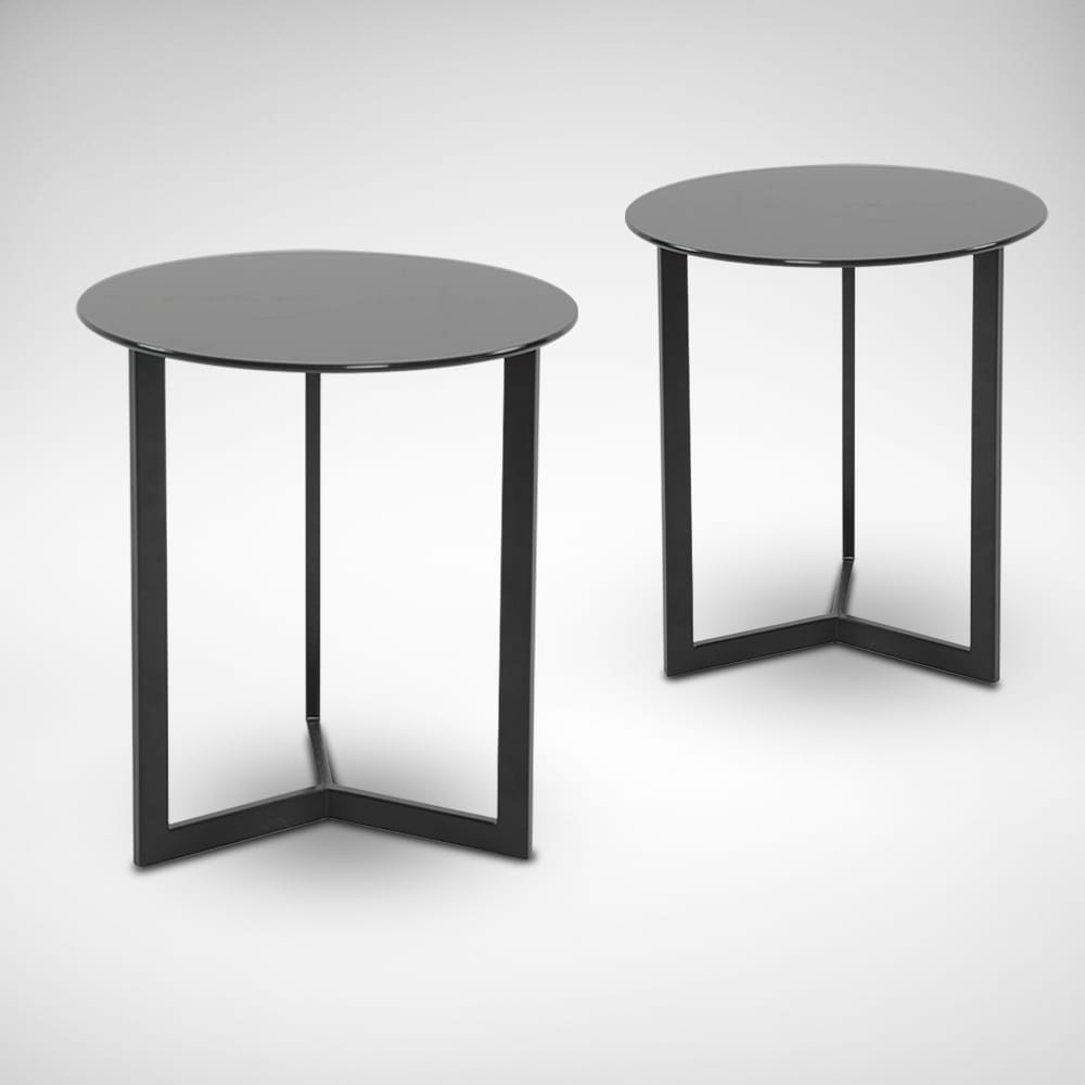Lola Coffee Table With Storage: Lola Coffee Table – Small