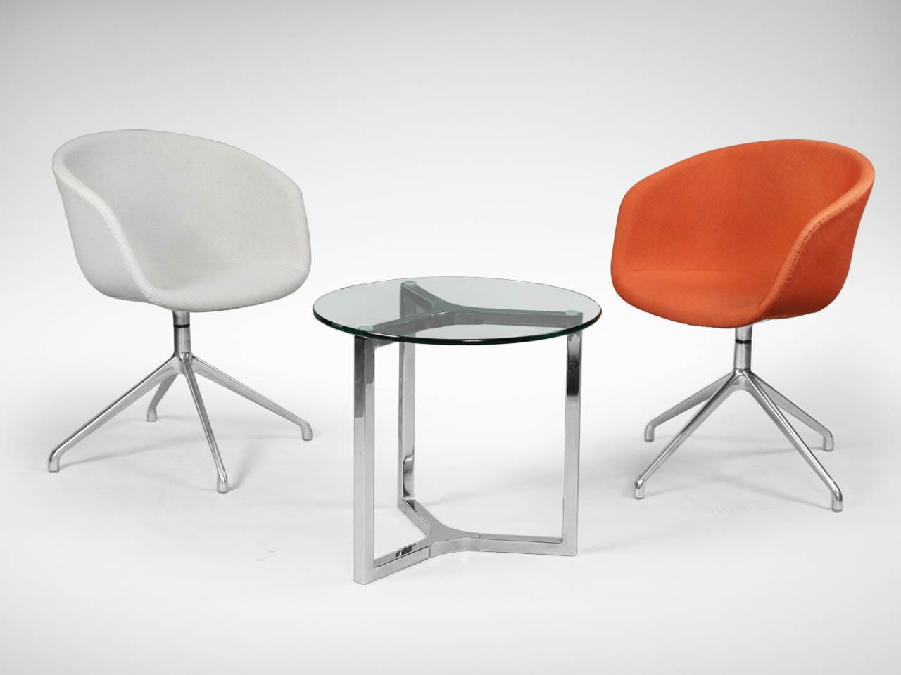 Kravit coffee table small comfort design the chair for Table 6 to 20