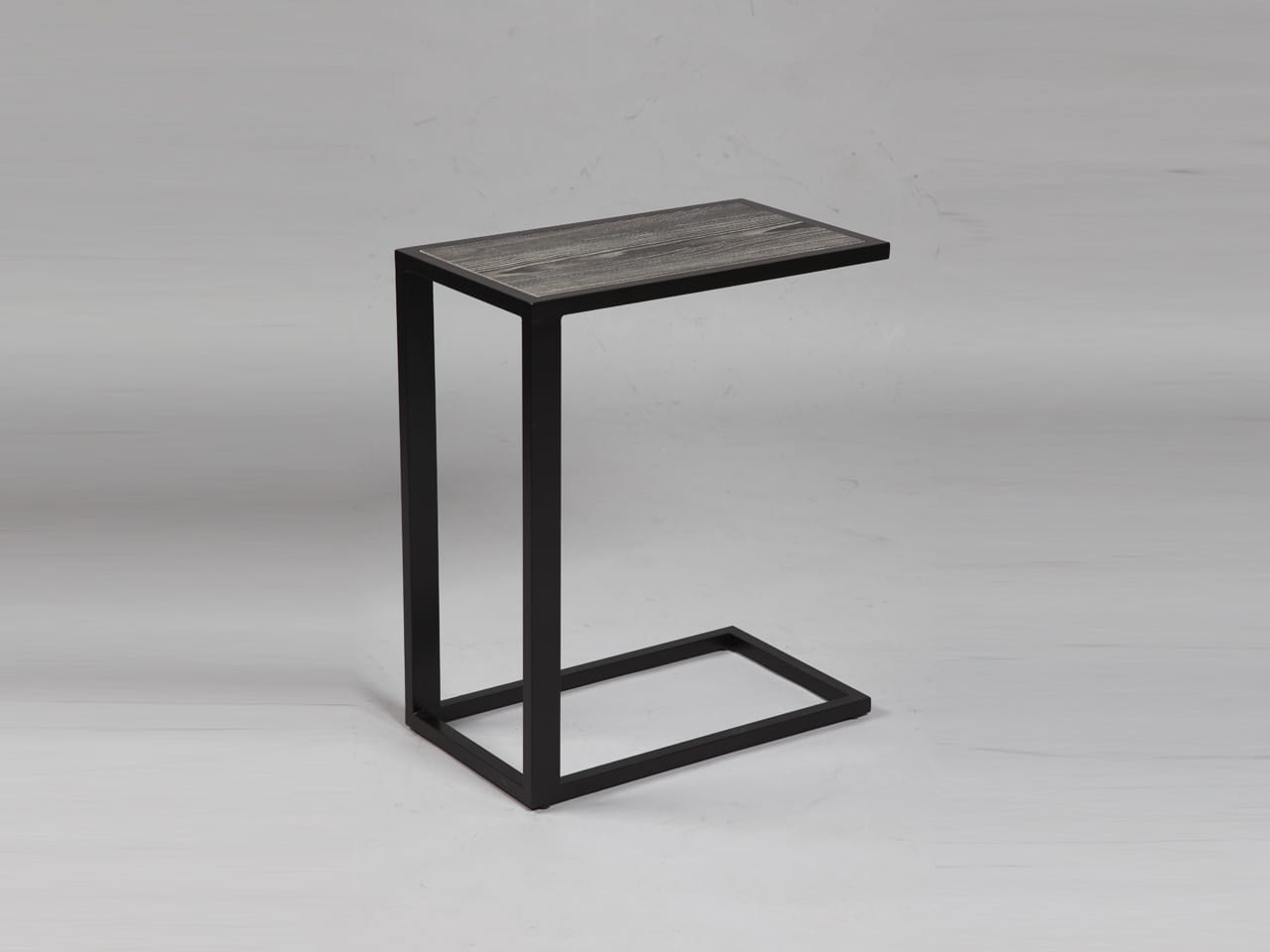 Carrie Side Table Comfort Design The Chair People