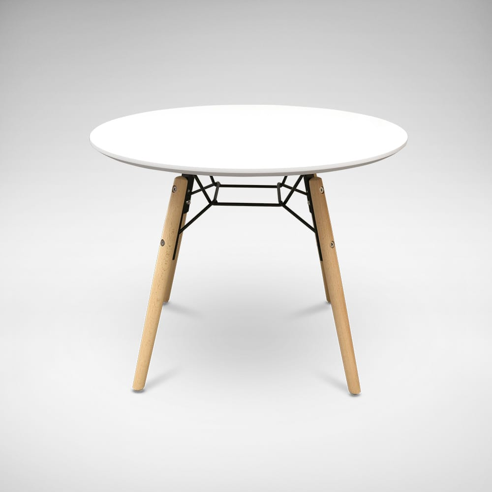 Ramah Coffee Table Kids Table Comfort Design The Chair Table People