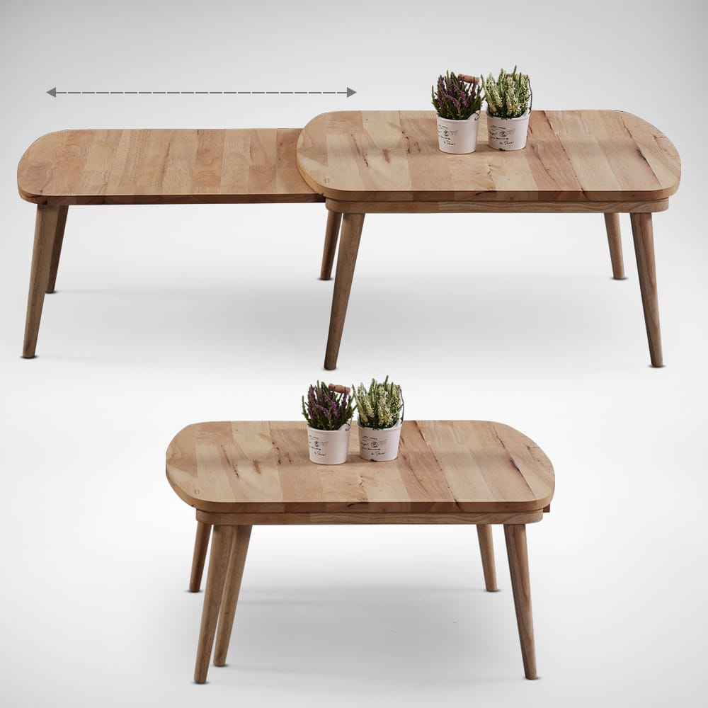 Coffee Table Comfort Furniture: Comfort Design - The Chair & Table