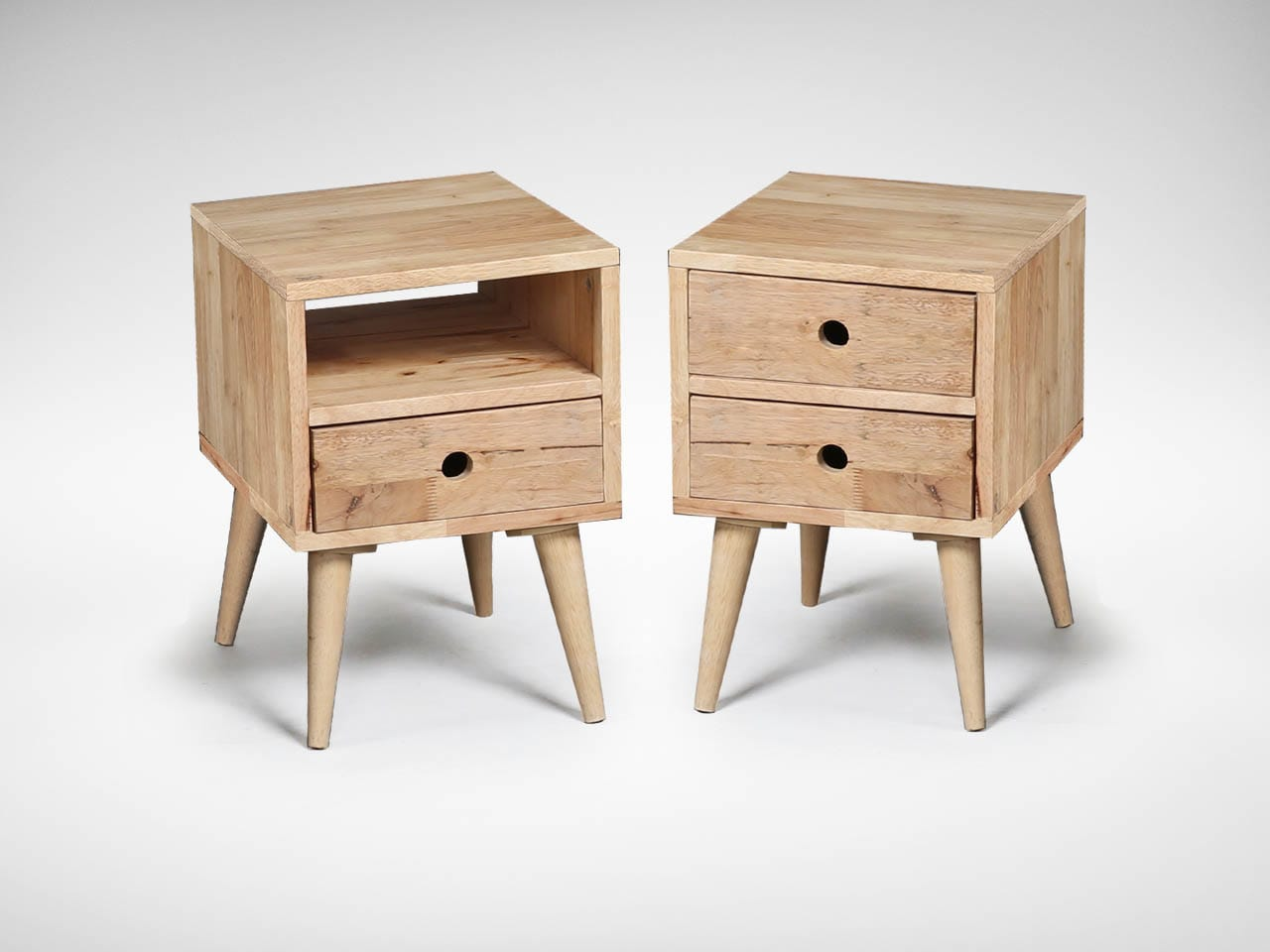 drawers chest extra on darien best side occasional large bedside table of furniture images fjona tables pinterest