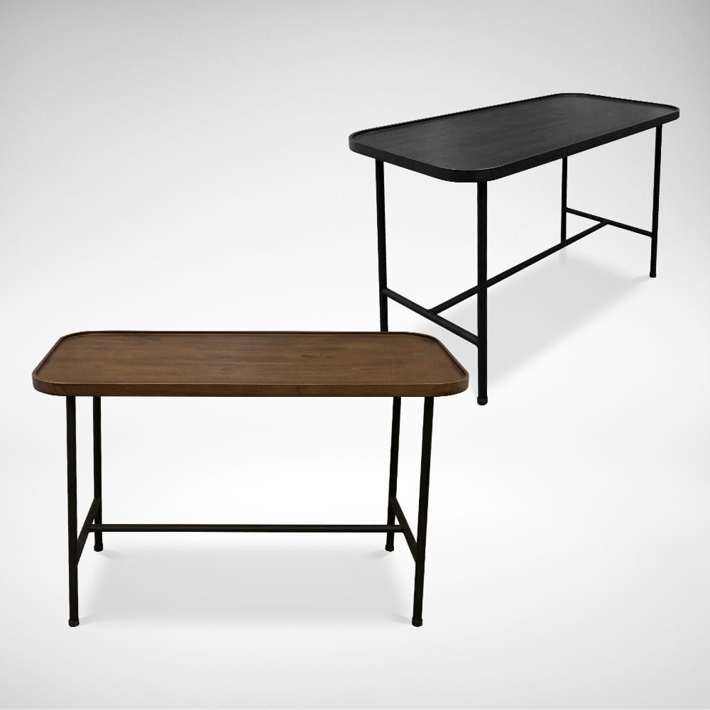 Urban Coffee Table Comfort Design The Chair Table People