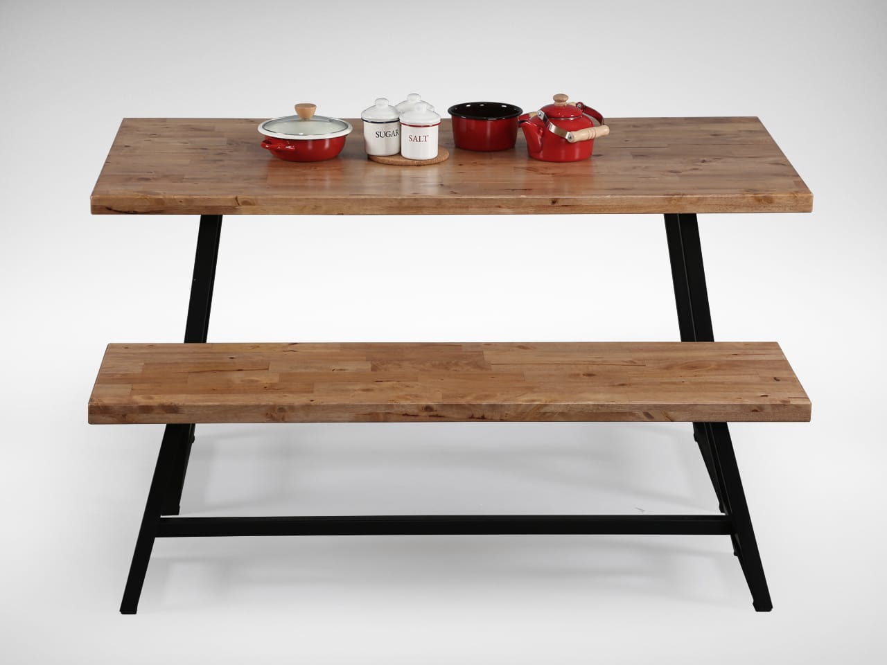 Anderson Dining Table U2013 Customisable; Anderson Dining Table U2013 Customisable  ...
