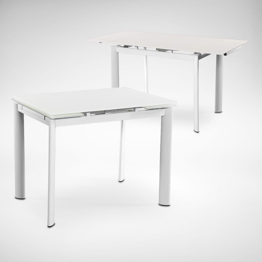 Vovo Extendable Table – W960/1195/1425