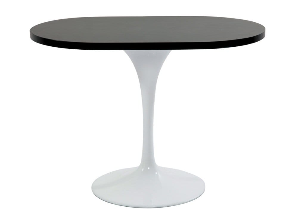 Tulip Table Base Replica Comfort Design The Chair