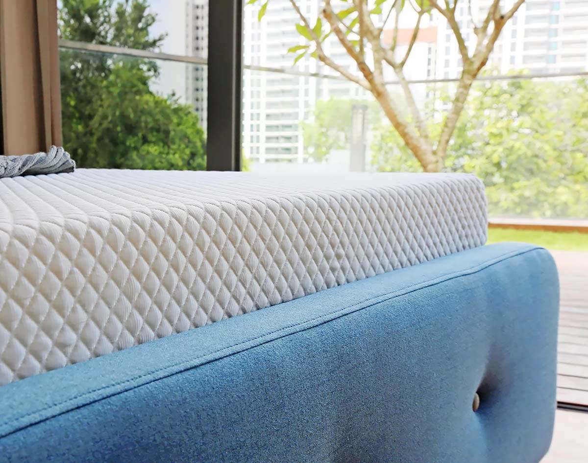 mattress sale singapore buy cheap bed mattresses baton sleep