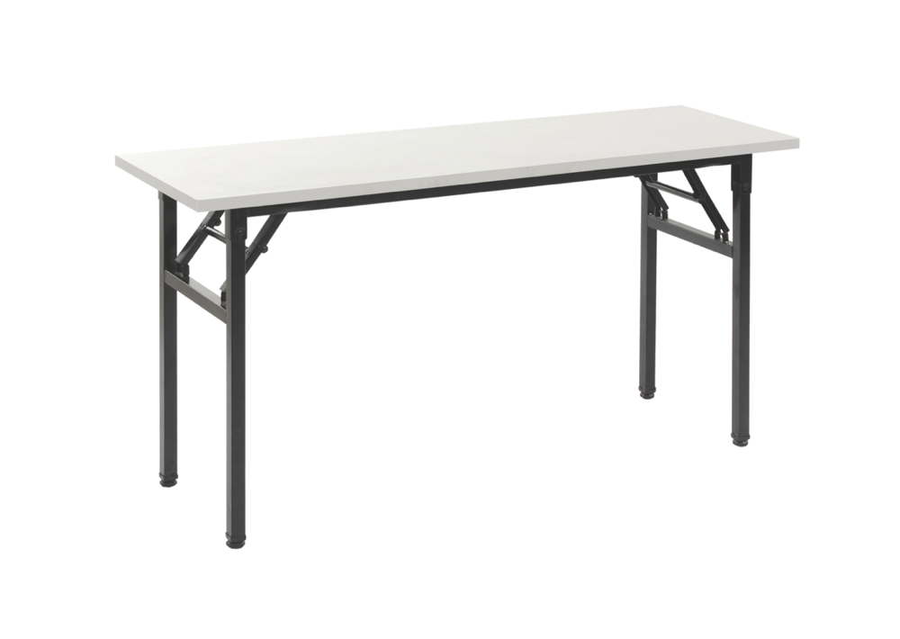 Charming BT D612 Banquet Table  Rectangle