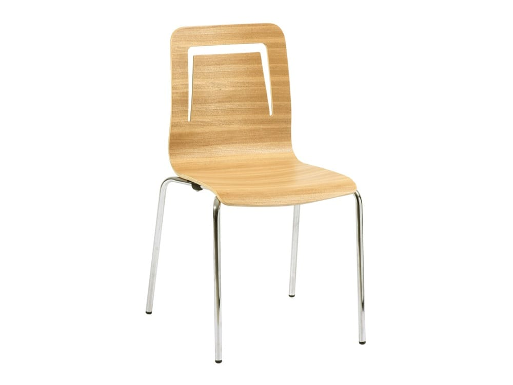 brilliant v1 chair comfort design the chair table people