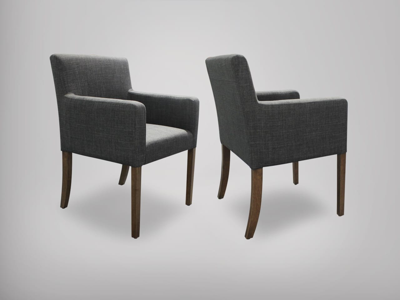 Jovita armchair comfort design the chair table people - Naturewood furniture for both indoor and outdoor sitting ...