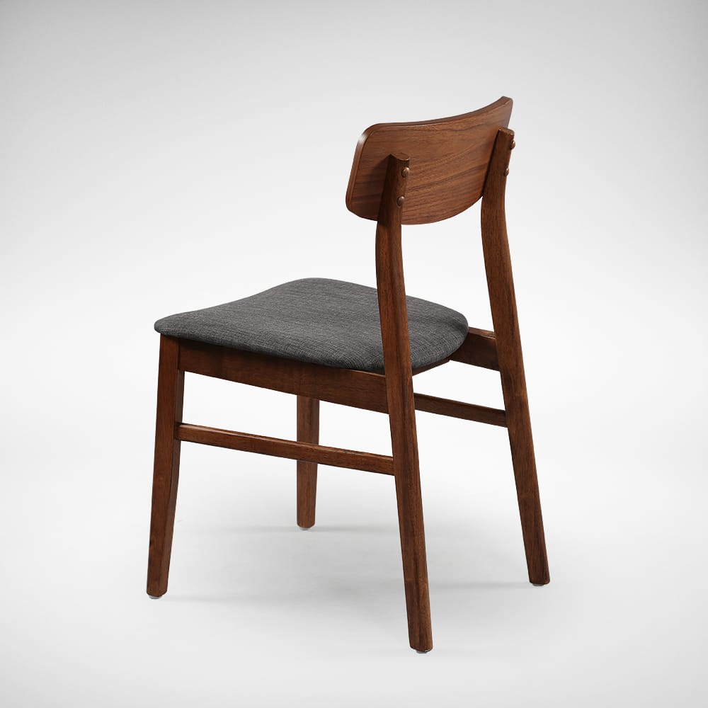Ottawa Chair Comfort Design The amp Table People