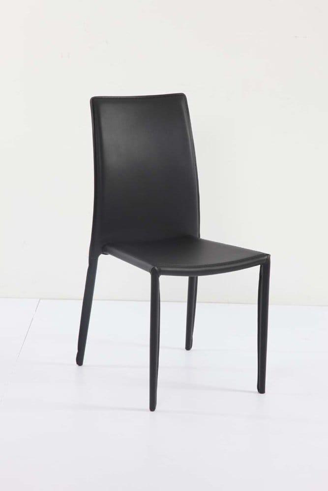 ... Anson Chair ...