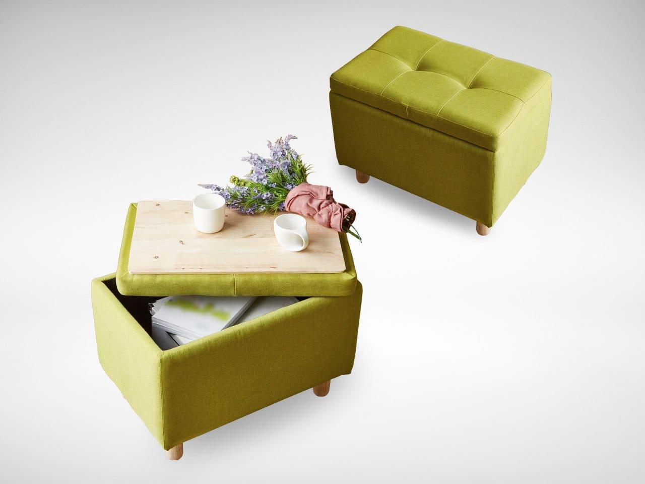 Trobe Stool Side Table Storage Comfort Design The  : Website Trobe Stool 2016 Feat from www.comfortfurniture.com.sg size 1280 x 960 jpeg 87kB