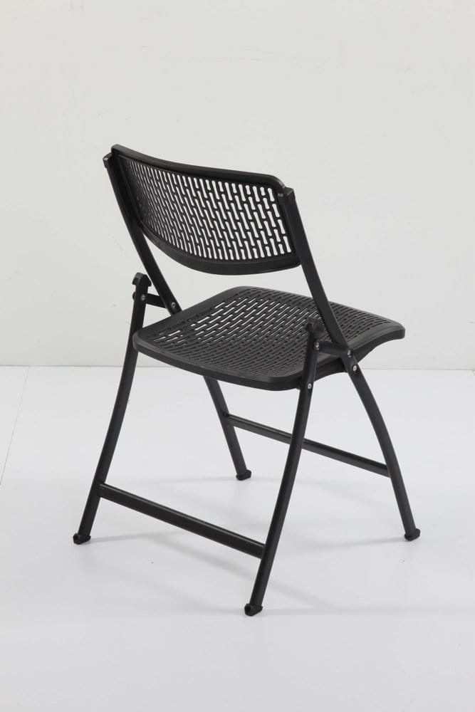 Model Of Instinct Folding Chair Simple - Fresh comfy fold up chairs For Your House