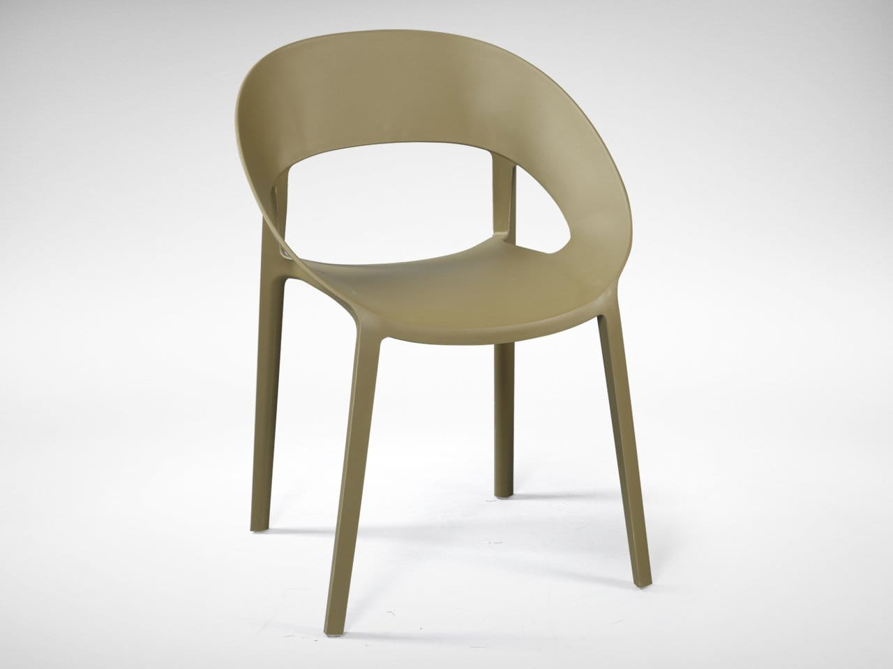 Mumbai Arm Chair Comfort Design The Chair Amp Table People