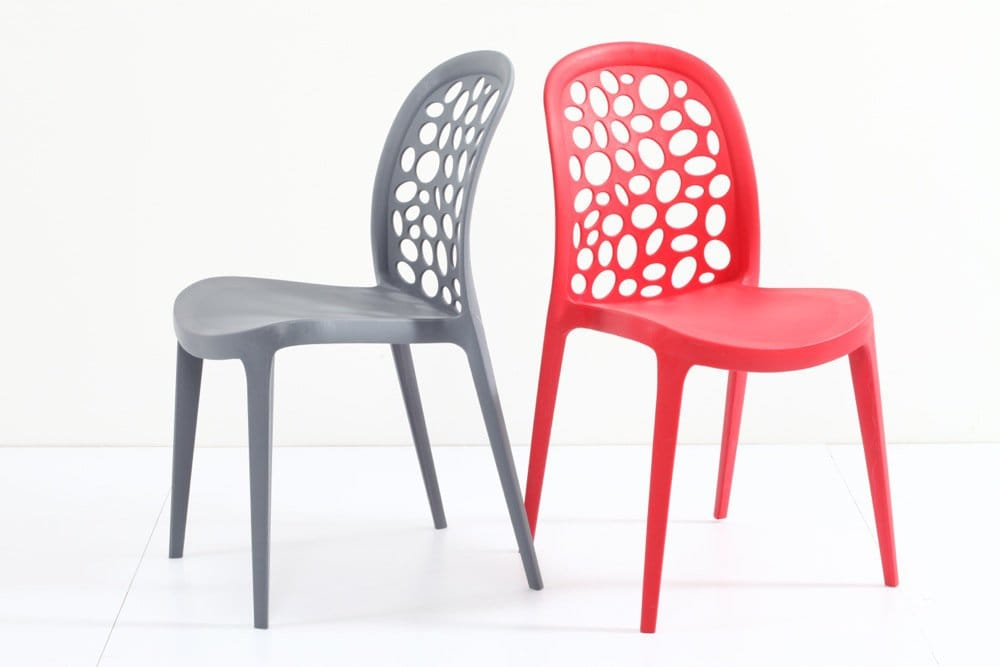 Chuck chair comfort design the chair table people for Red chair design jackson wy