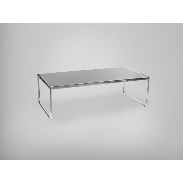 Cotta Coffee Table – Rect