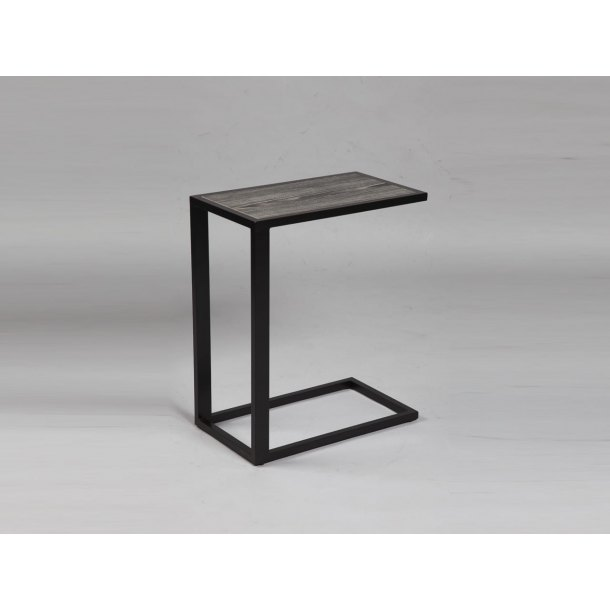 Carrie Side Table