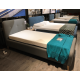 Make it Count - Okto Show Channel | Product Seen: [Snug Bed Frame – Super Single]