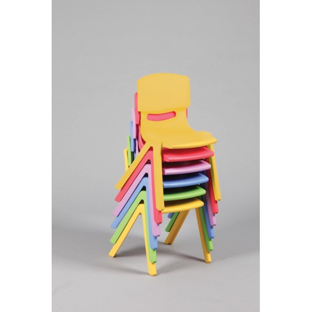 Hollie Kids Side Chair