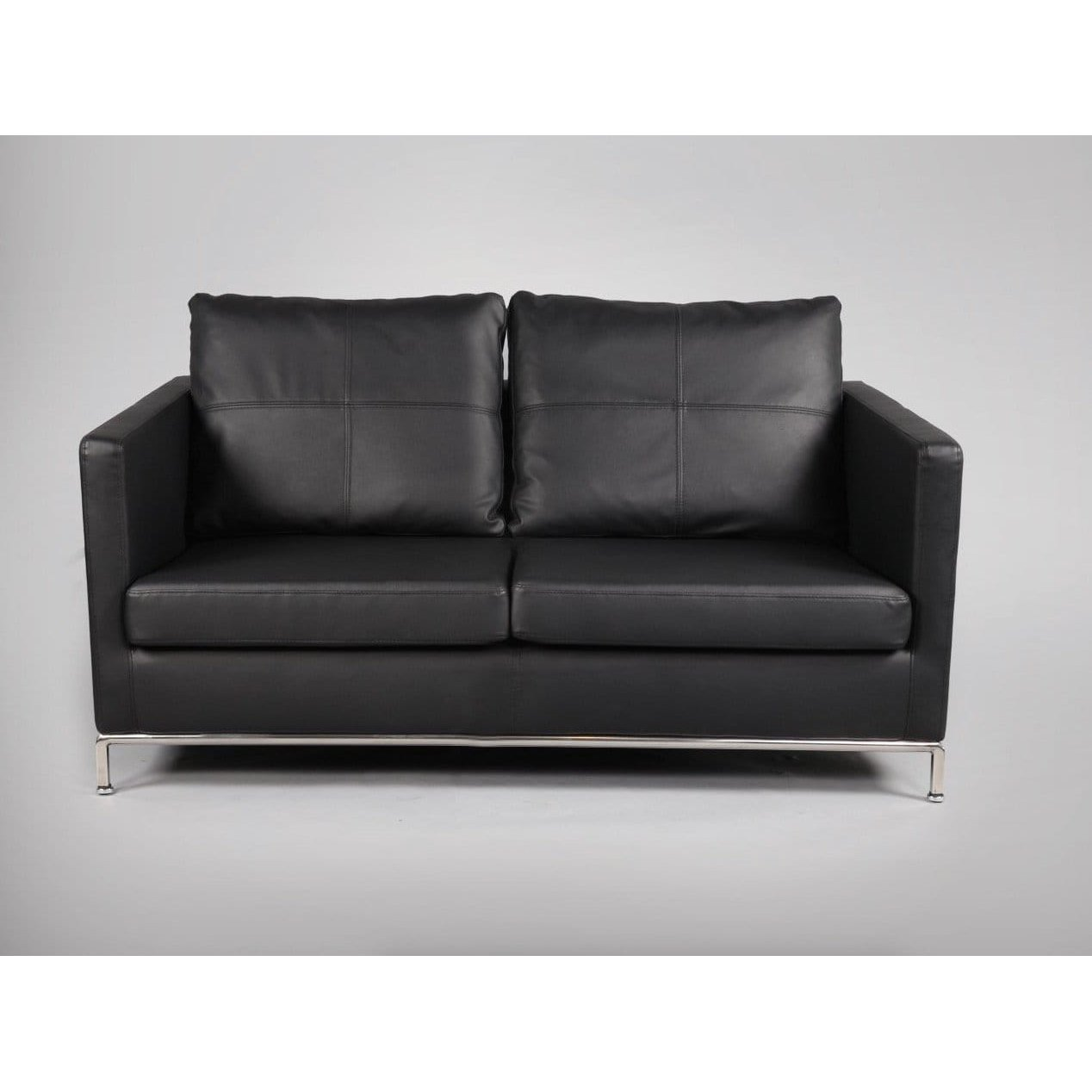 Gunther 2 Seater Sofa Comfort Design The Chair Amp Table