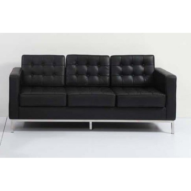 Koller 3–Seater Sofa