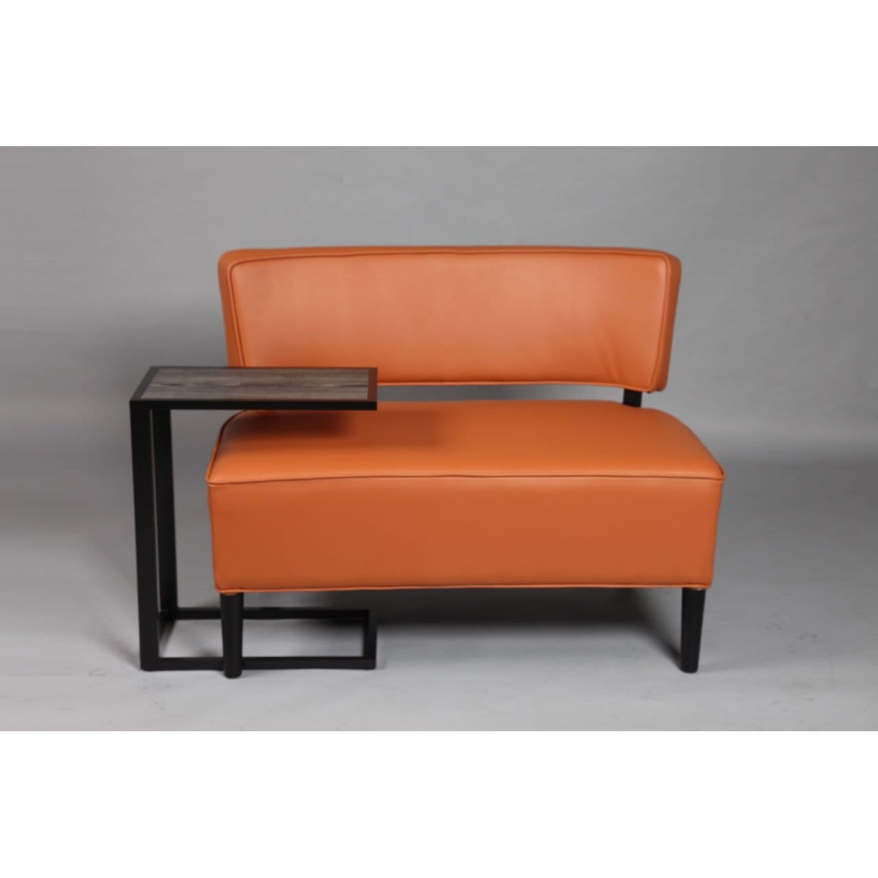 Leopard 2 Seater Sofa Comfort Design The Chair Amp Table