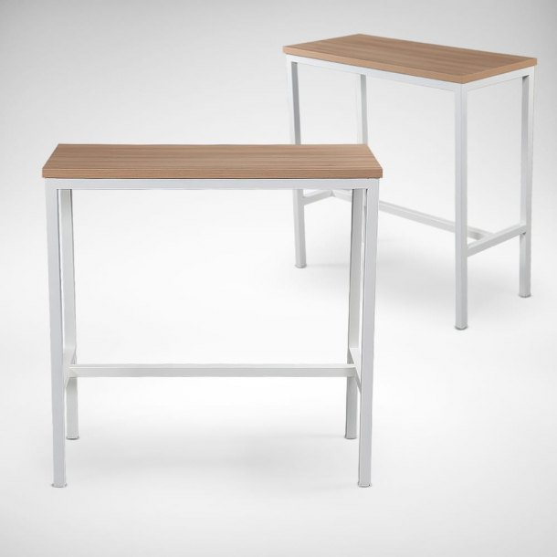 Decker Bar Table – Customisable