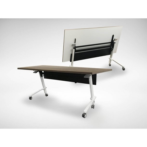 Scott Folding Seminar Table Leg (Nestable)