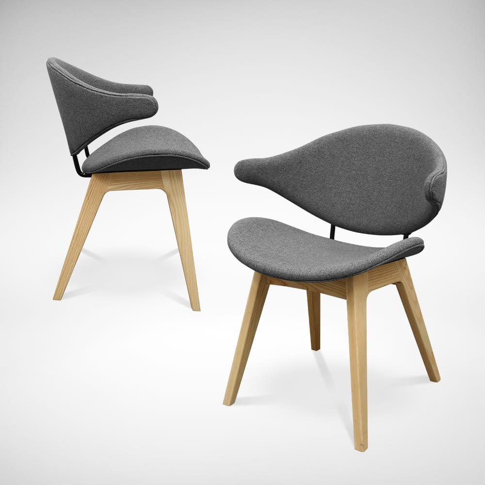 Sophia Arm Chair Comfort Design The Chair Amp Table People