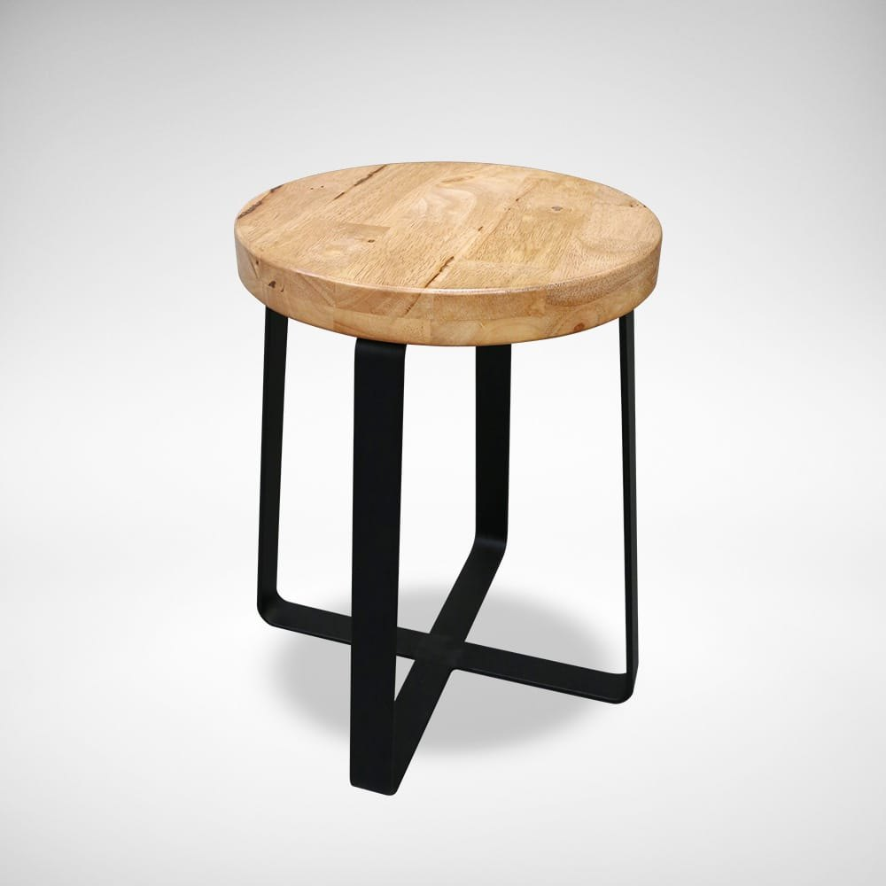 Dawson Stool Comfort Design The Chair Amp Table People