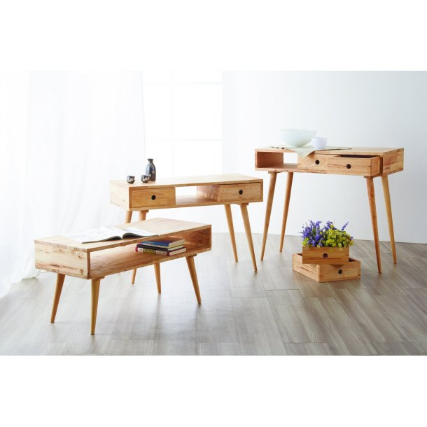 Flux – Modular Table Series