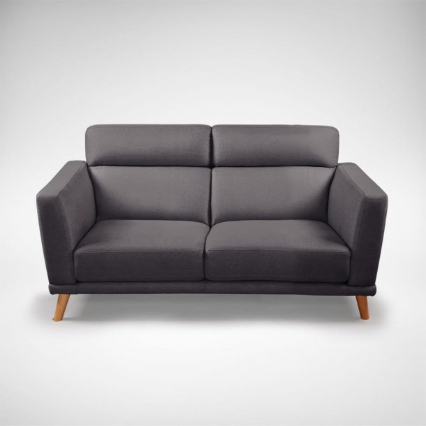Neuron 2.5 Seater Sofa