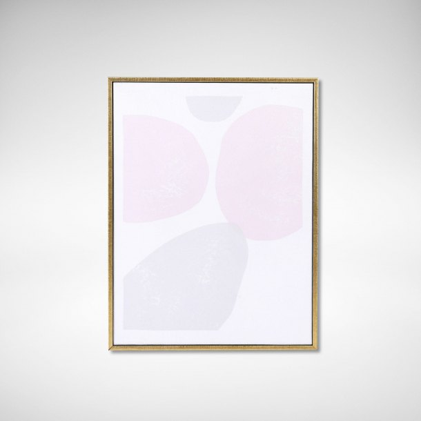 Poster - Abstract Small
