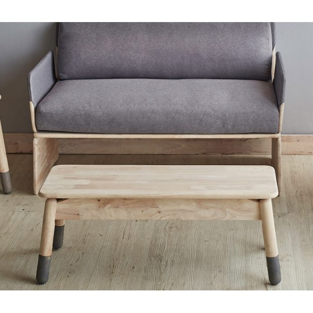 Fuse Coffee Table - W850