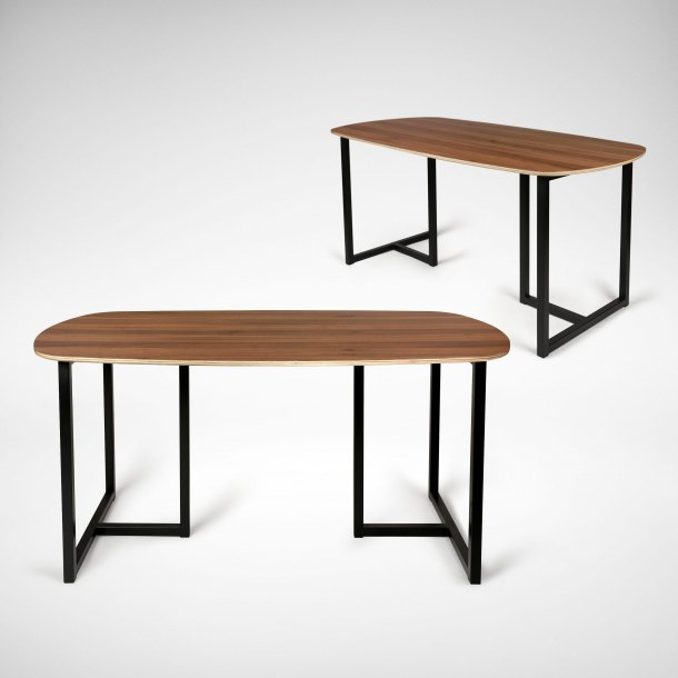 Tee Dining Table - W1500