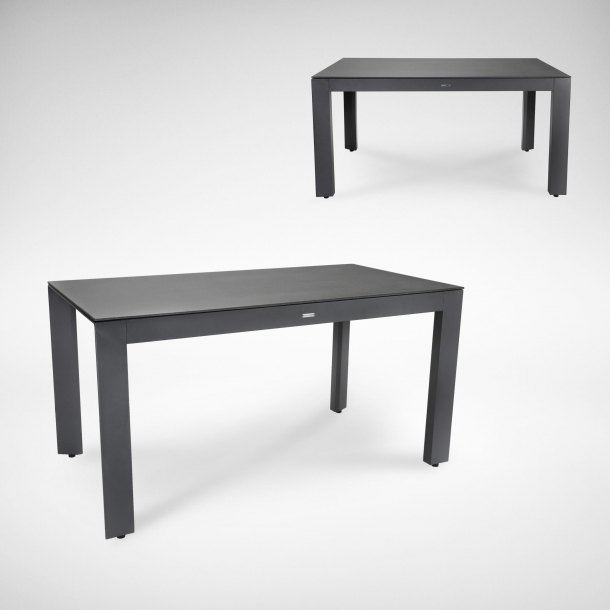 Salome Outdoor Dining Table - W1500