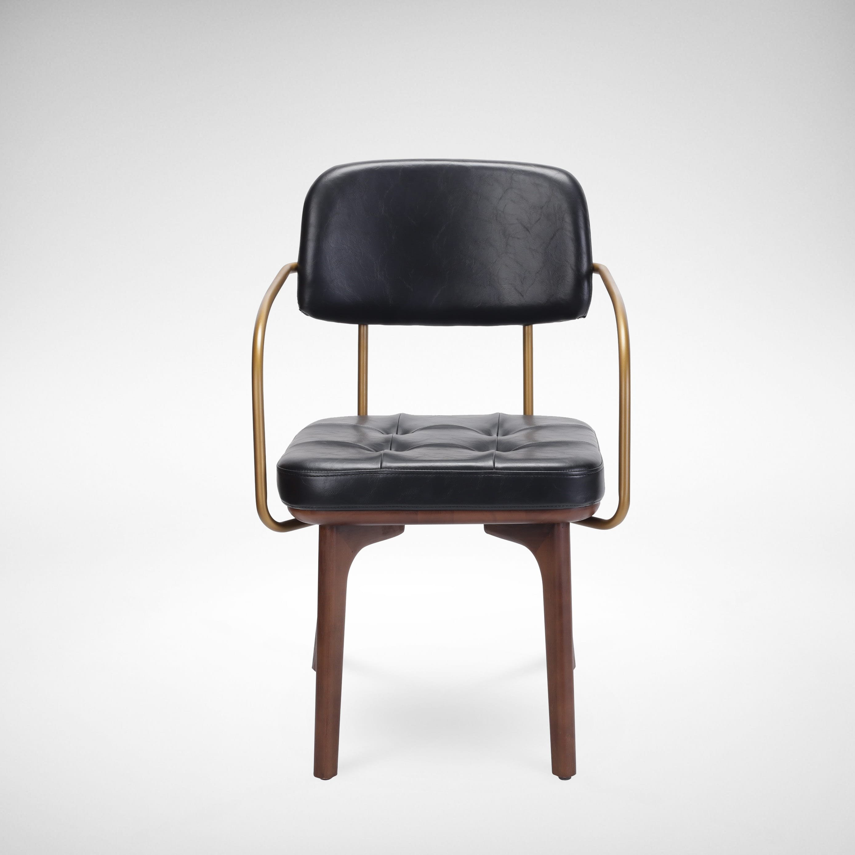 Rein Arm Chair Comfort Design The Chair Amp Table People