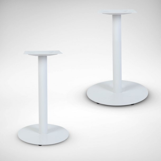 Focal Table Base