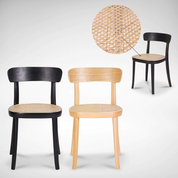 Turie Side Chair