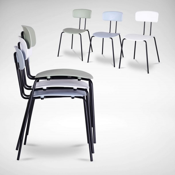 Boden Side Chair