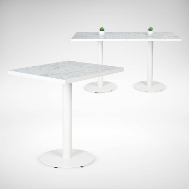 Lami x Focal – Dining Table