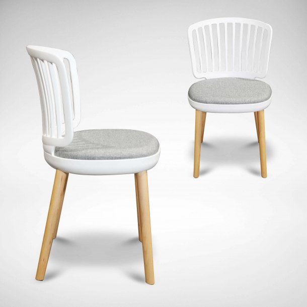 Malva Side Chair