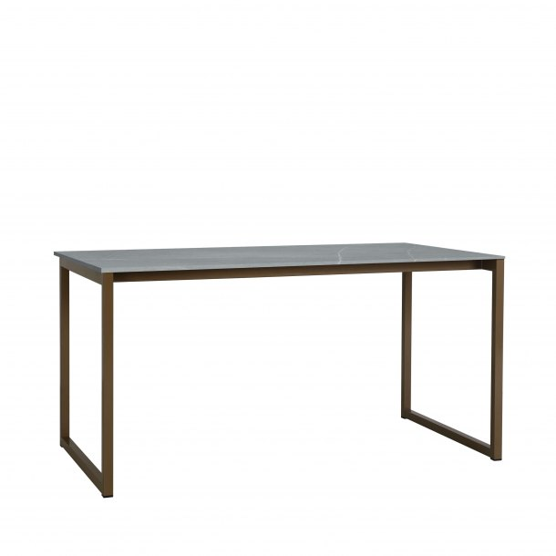 Sintered x Ricky Dining Table - W1200