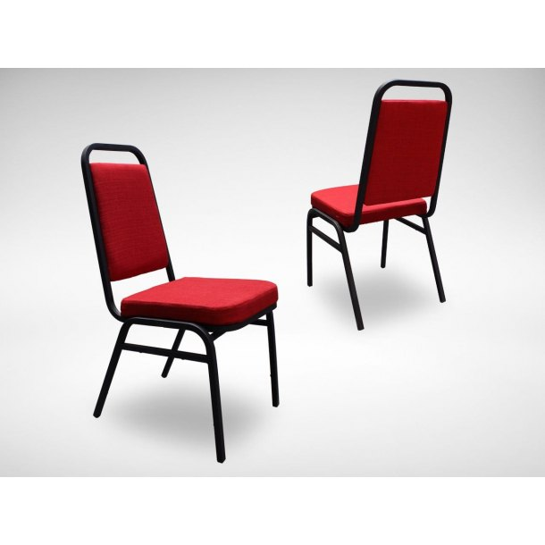 BC-A1037 Banquet Side Chair