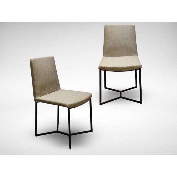 Nori Side Chair