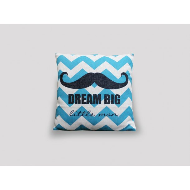 Cushion – Dream Big
