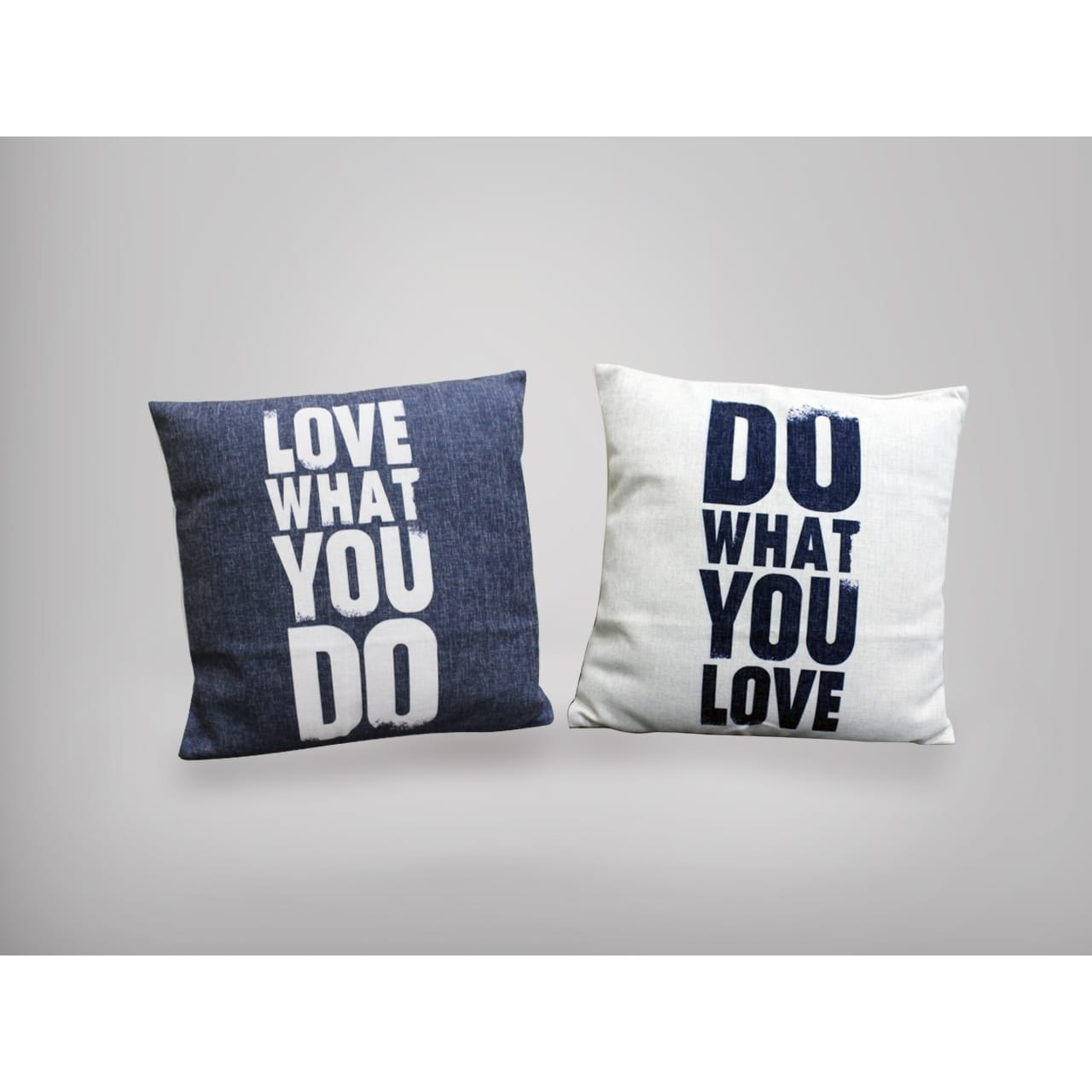 Cushion Do What You Love Comfort Design The Chair Amp Table People
